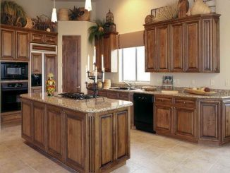 16-3 Ways To Update The Look Of Your Home Cabinet Refinishing And More