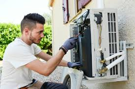 16-Air Conditioning Repair Services Have a Great Company Around to Assist You With Repairs