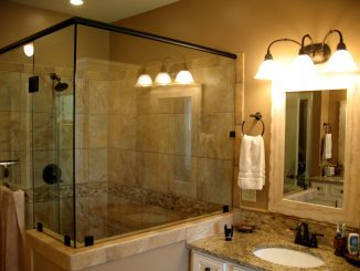 16-Bathroom Designs Conceptualising Your Designs