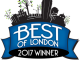 16-Find The Best Accounting Solutions in London