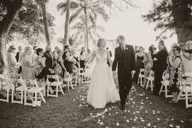 16-Finding the perfect Maui wedding photographers
