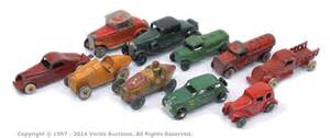 16- From Toys to Truck Driver Britain's Largest Collection of Toy Lorries