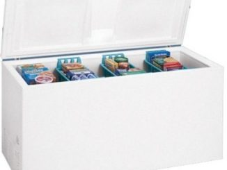 16-Global Chest Freezer Market 2015 Industry Size, Growth, Share, Analysis and Forecast to 2019