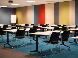 16-Why You Will Need the Right Meeting Room