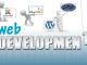 17-Web Development Company