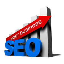 16-Help your business to flourish by hiring the right SEO Company