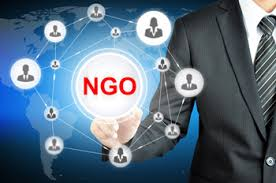 16-Register Your NGO with Corporate Services