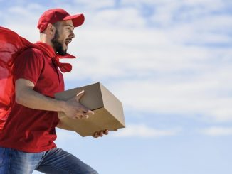 side-view-delivery-man-wearing-superhero-cape_23-2148579134